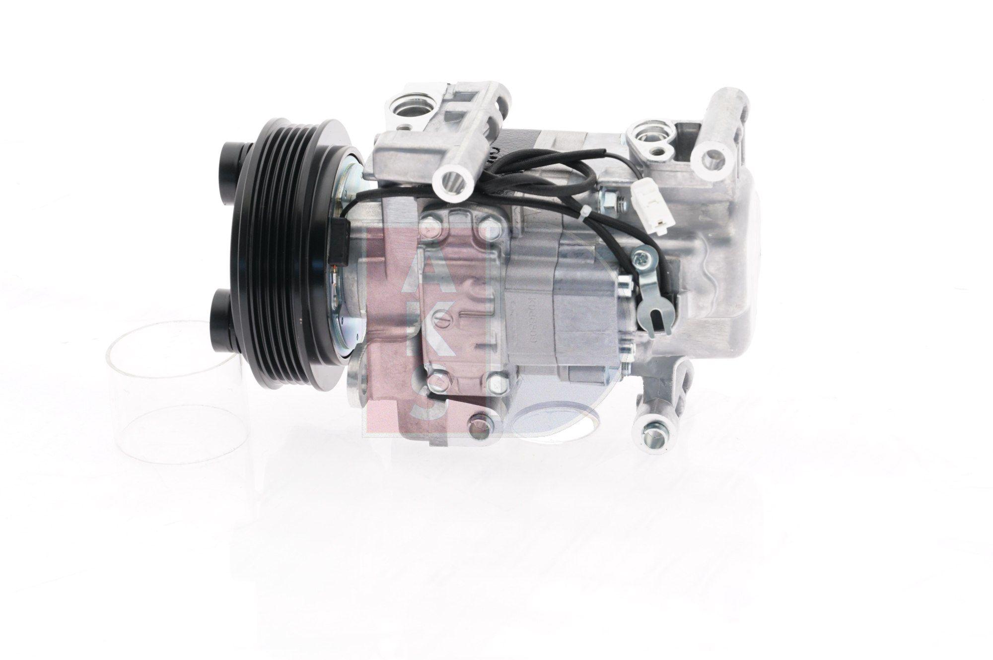 Image of AKS DASIS Compressore, Climatizzatore 4044455532897