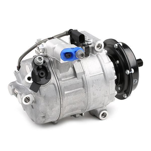 Kältemittelkompressor DENSO DCP32006K 8717613048641