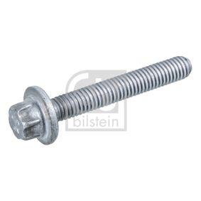 2014 Mercedes W204 C 280 3.0 4-matic (204.081) Screw Plug, transmission housing 46389
