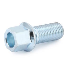 Radschraube Stahl mit OEM-Nummer 8D0601139A