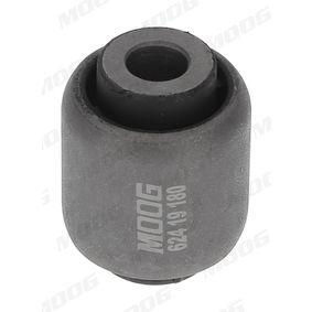 Lagerung, Lenker Innendurchmesser: 14mm mit OEM-Nummer 31 12 6 794 203 -