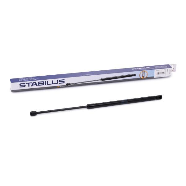 Heckklappendämpfer 355416 STABILUS 355416 in Original Qualität