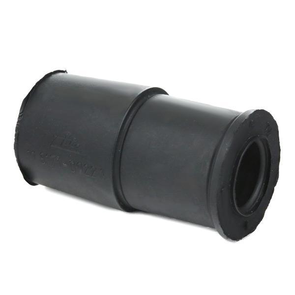 Guide Sleeve, brake caliper ATE 822013 4006633397124