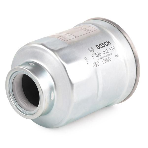 F 026 402 110 BOSCH from manufacturer up to - 20% off!