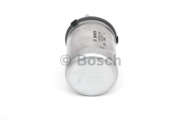 F 026 402 834 BOSCH from manufacturer up to - 20% off!