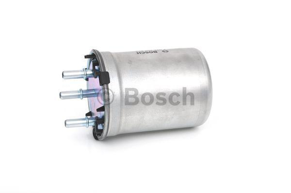 Article № N2834 BOSCH prices