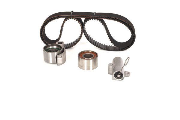 Cam Belt Kit 1 987 946 515 BOSCH SPANNROLLENSET original quality