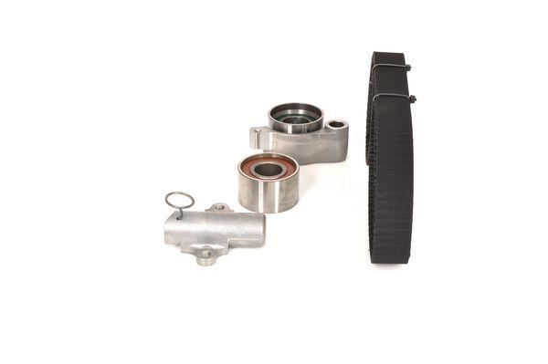 Timing Belt & Timing Belt Kit BOSCH 1 987 946 515 rating