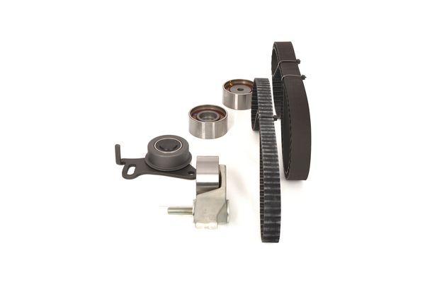 Timing Belt & Timing Belt Kit BOSCH 1 987 946 518 rating