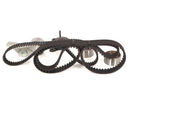 Cam Belt & Cam Belt Kit BOSCH 1987946518 expert knowledge