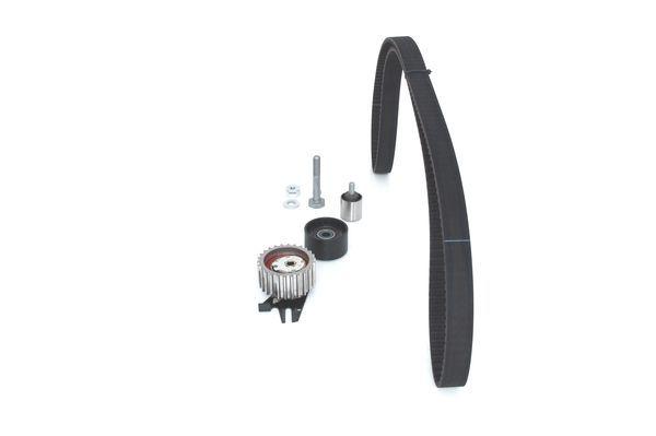 Timing Belt & Timing Belt Kit BOSCH 1 987 946 525 rating
