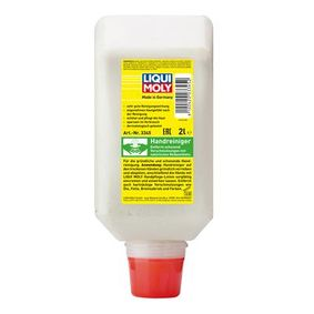 LIQUI MOLY Detergente para las manos 3345