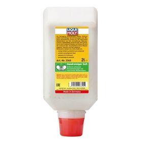 LIQUI MOLY Detergente per mani 3345