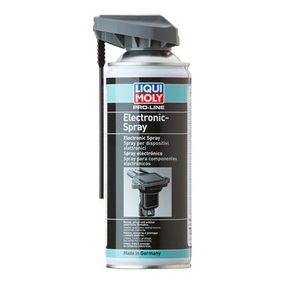 LIQUI MOLY Electronic Cleaner 7386