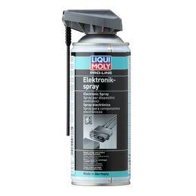 LIQUI MOLY Detergente per elettronica 7386