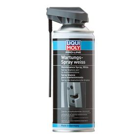 LIQUI MOLY Spray montażowy 7387
