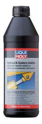 LIQUI MOLY  5116 Добавка за хидравлично масло