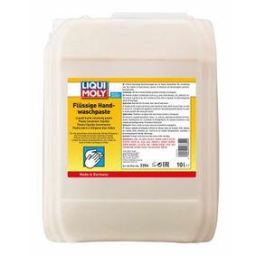 LIQUI MOLY Hand Cleaners 3354