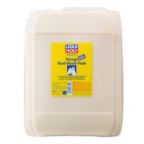 LIQUI MOLY żrodki do mycia rąk 3354