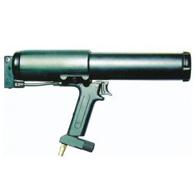 LIQUI MOLY Sprutpistol, tryckbehållare 6238