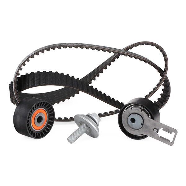Cam Belt & Cam Belt Kit GATES SET62 5414465111754