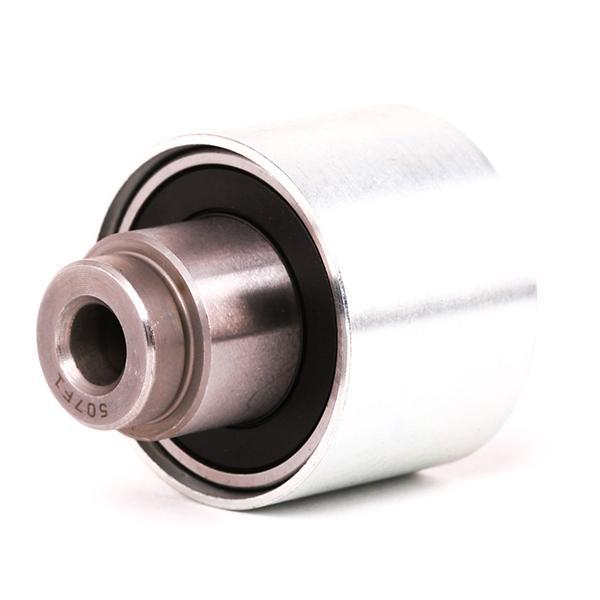 Water Pump + Timing Belt Kit GATES WP0111 rating