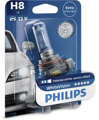 Bulb, spotlight PHILIPS GOC37471130 expert knowledge