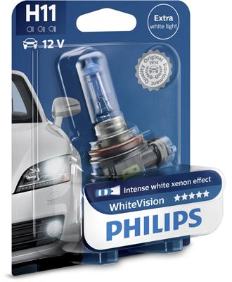 12362WHVB1 PHILIPS from manufacturer up to - 32% off!