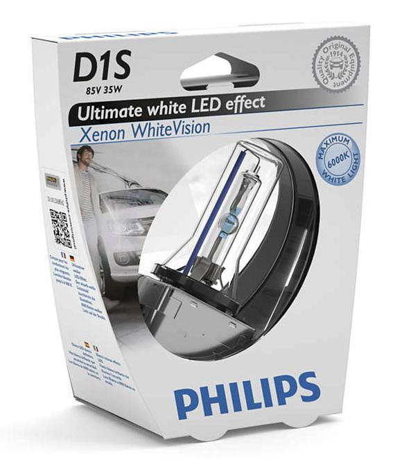 Bulb, spotlight PHILIPS GOC37503933 rating