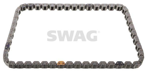 SWAG  30 94 5953 Steuerkette