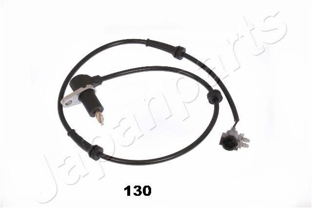 ABS Sensor JAPANPARTS ABS-130 waardering