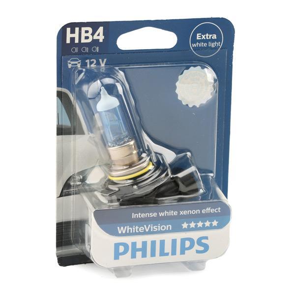 Bulb, spotlight PHILIPS GOC37473530 expert knowledge