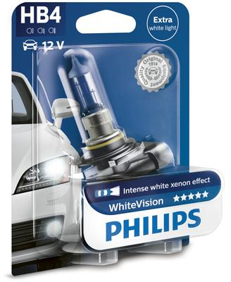 Article № HB4 PHILIPS prices