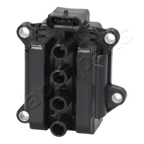 Ignition Coil with OEM Number 2244800QAF