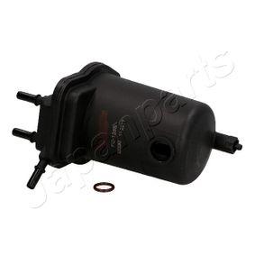 Kraftstofffilter FC-133S CLIO 2 (BB0/1/2, CB0/1/2) 1.5 dCi Bj 2012