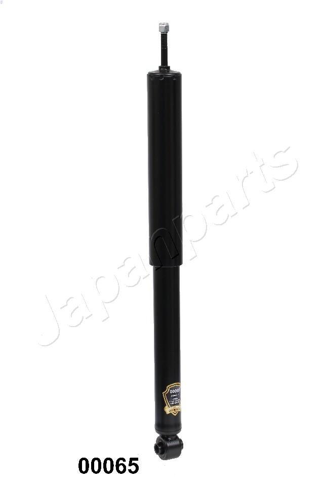 JAPANPARTS  MM-00065 Stoßdämpfer