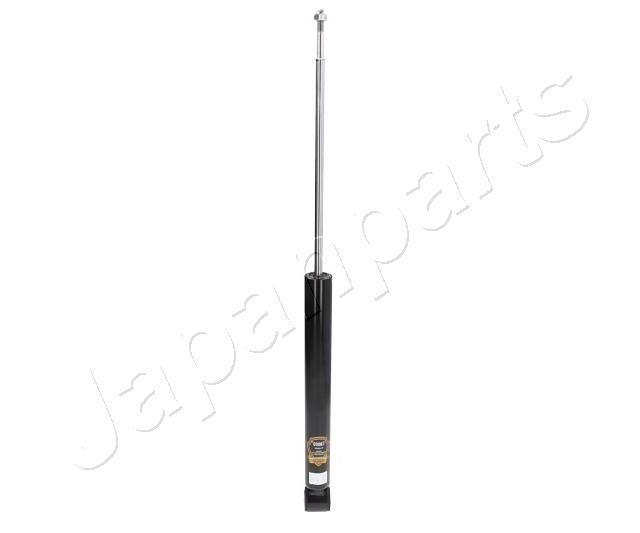 Federbein MM-00067 JAPANPARTS MM-00067 in Original Qualität