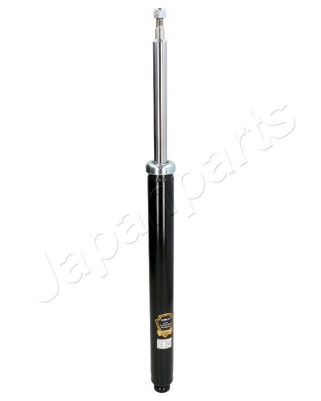 Federbein MM-00089 JAPANPARTS MM00089 in Original Qualität