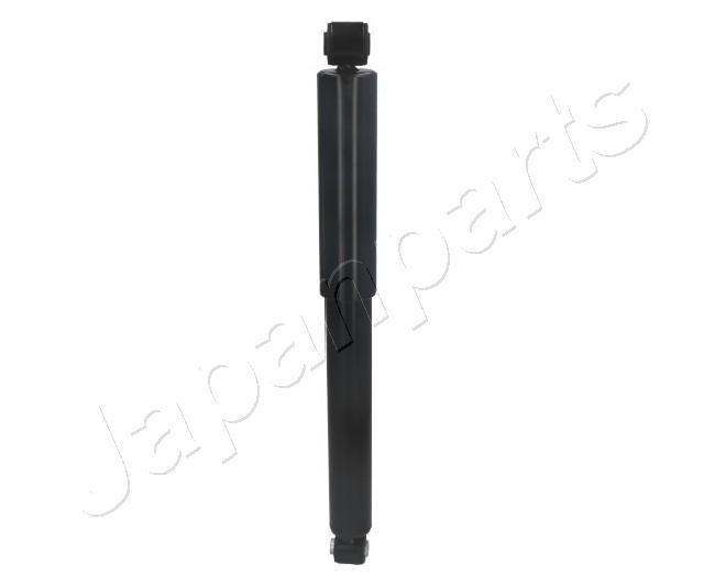 Stoßdämpfer JAPANPARTS MM-00288 Erfahrung