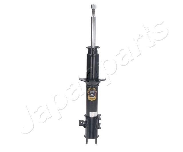 JAPANPARTS Shock Absorber MM-00502