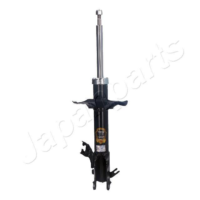 Stoßdämpfer JAPANPARTS MM-10014 einkaufen