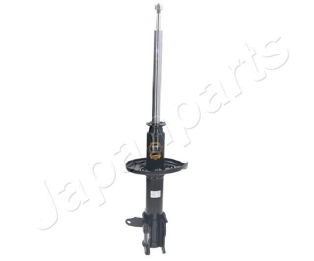 Stoßdämpfer JAPANPARTS MM-33048 einkaufen