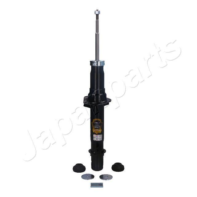 Stoßdämpfer JAPANPARTS MM-40001 einkaufen