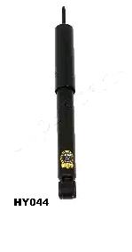 Amortiguadores MM-HY044 JAPANPARTS MM-HY044 en calidad original