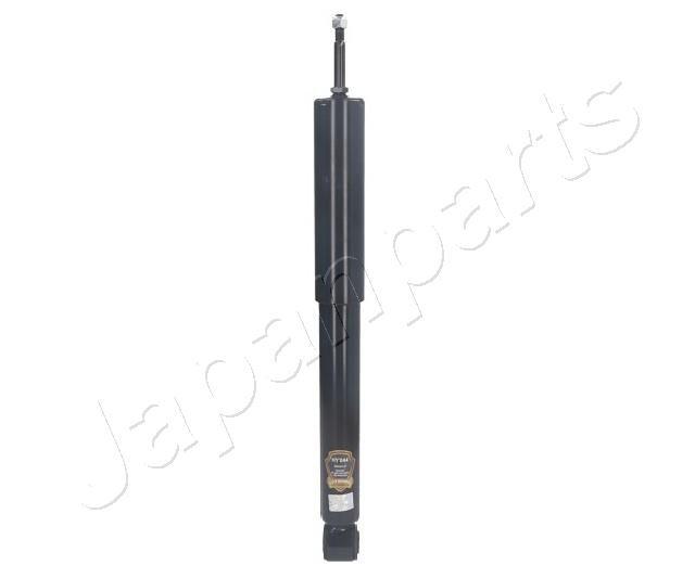 Amortiguador JAPANPARTS MM-HY044 evaluación