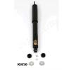 Amortiguador KIA SPORTAGE (K00) 2002 Año 7901950 JAPANPARTS Eje trasero, Bitubular, Presión de gas, Espiga arriba, Anillo inferior