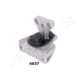 Engine Mounting RU-4037 CIVIC 8 Hatchback (FN, FK) 1.8 (FN1, FK2) MY 2008