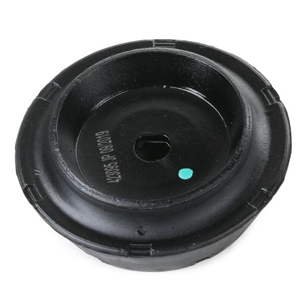RU-H121 JAPANPARTS from manufacturer up to - 28% off!