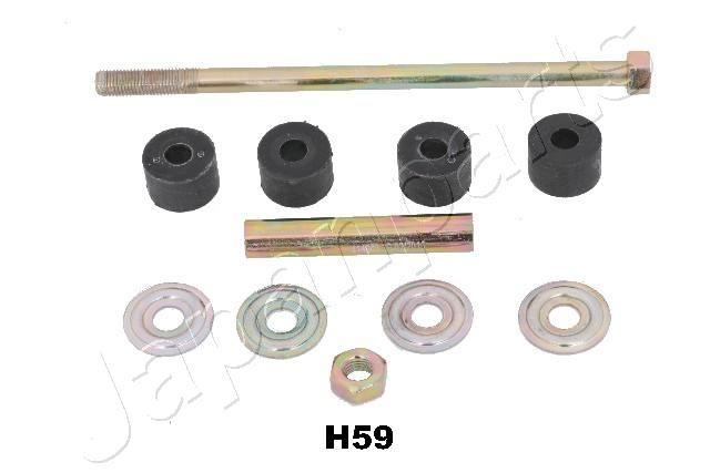 JAPANPARTS  SI-H59 Stabilisator, Fahrwerk