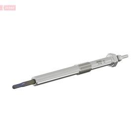 2011 Citroen C3 Mk1 1.4 HDi Wiper Blade DM-545